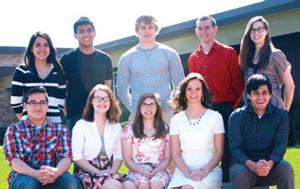 South Haven Tribune - Schools, Education8.20.18New school ...