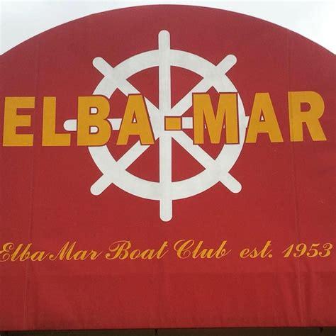 Elba Mar Boat Club by Elba Mar Boat Club Auxiliary Home