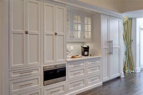 transitional kitchen designs transitional kitchen design modiani kitchens 2916