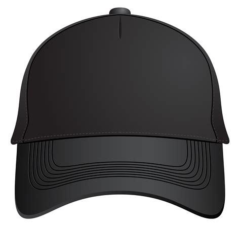 Transparent Background Hat Clipart Png by Hat Cap Transparent Png Stickpng