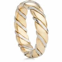 celtic wedding rings for men women wedding rings direct With welsh gold wedding rings for mens