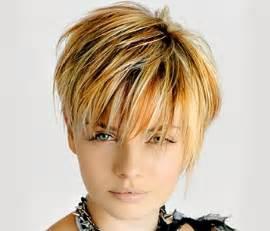 logiciel coupe de cheveux modèles coiffure femme cheveux courts