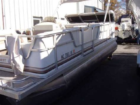 Macdonald Marine Boats For Sale by Macdonald Marine Archives Page 2 Of 2 Boats Yachts For