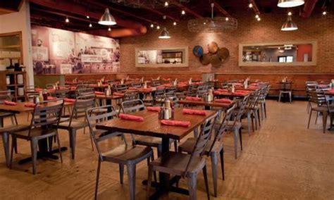 power and light restaurants brgr to open second restaurant in kansas city power
