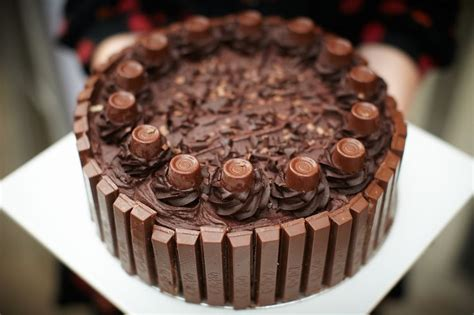 best chocolate desserts in the world best pastries in the world the world s top 10 best kit cakes 2 jpg the desserts of