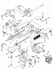 Snapper Rp217019bve Parts Diagram Serial Number All