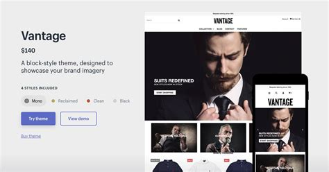 Shopify Themes The Best Shopify Themes How To The Shopify Theme
