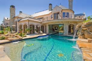 house with pools great inside and outside pool the home touches