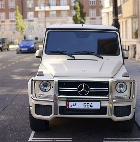 56 Best G Wagon- My Baby Images On Pinterest