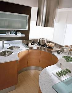 Awesome, Minimalist, Kitchen, For, Small, Space, In, Your, Home, 0026, U2013, Decoredo