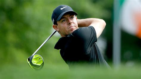 Rory McIlroy Net Worth:Let's know his salary, career ...