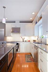 43, Amazing, Kitchen, Remodeling, Ideas, For, Small, Kitchens, 2019, 39