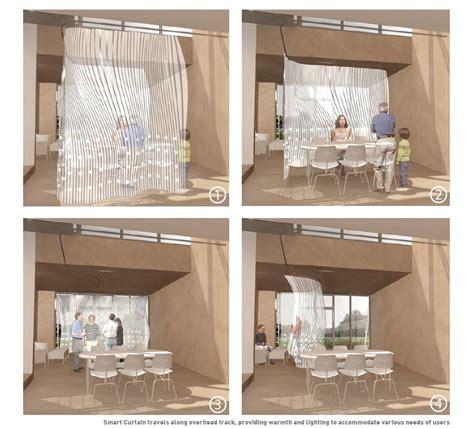 Soft House In Hamburg by Soft House In Hamburg By Kva Matx Has Facades
