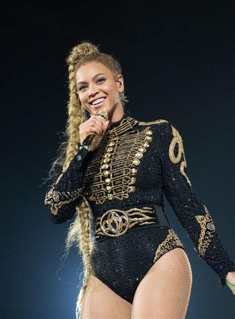 jreed1703 | Beyonce queen, Beyonce, Beyonce dancers