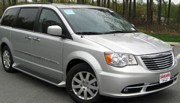 small engine maintenance and repair 2011 chrysler town country security system chrysler town and country p0456 evap system small leak drivetrain resource