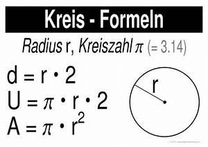 Kreis Berechnen Aufgaben : mathematik geometrie lernplakate wissensposter kreis formeln 8500 bungen arbeitsbl tter ~ Themetempest.com Abrechnung