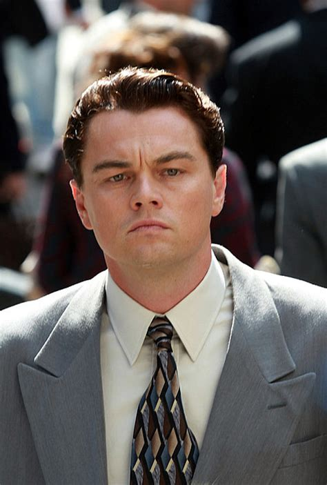 voir regarder the wolf of wall street 2019 en streaming vf the wolf of wall street photos de tournage avec leonardo