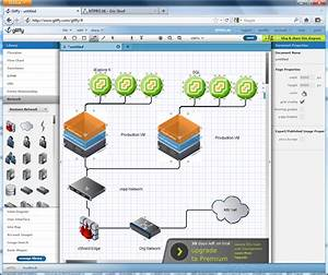 virtual machine visio diagrams wiring diagram with With visio template for software architecture