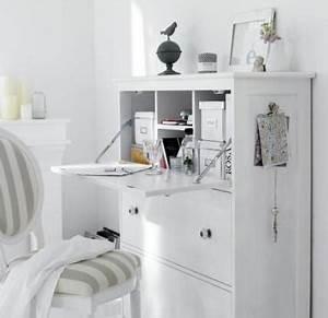 Computer Arbeitsplatz Möbel : einrichtungsideen f rs schlafzimmer m bel deko einrichtung und tipps zum wohnen und ~ Indierocktalk.com Haus und Dekorationen