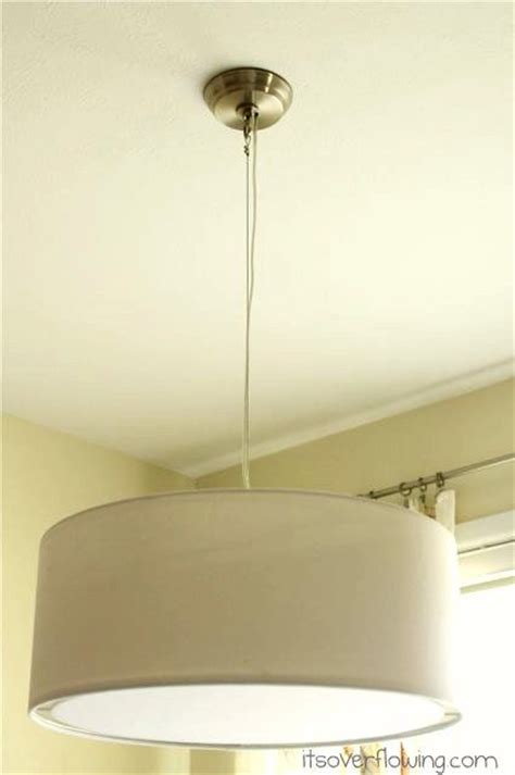 west elm light how to convert a electrical wire to a