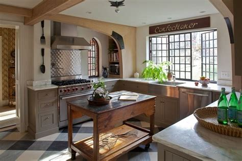 1000+ Images About Kitchens On Pinterest Stove