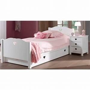 Lit 3 Suisses : meubles chambre d 39 enfant lits armoires 3suisses ~ Teatrodelosmanantiales.com Idées de Décoration