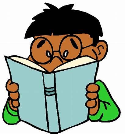 Clipart Reading Child Children Clip Clipground