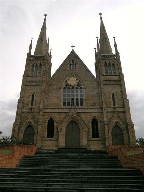 st marys church ipswich wikipedia