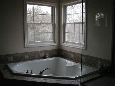 garden tub and shower combo bathtubs idea extraordinary corner soaking tub
