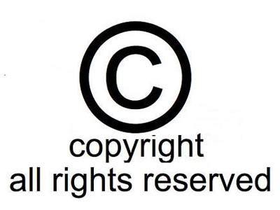 Copyrightallrightsreserved  Stampa 3d Forum