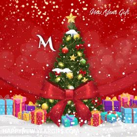 We have come up with a handpicked collection of merry christmas gifs. Merry Christmas Gif - 21   Happy New Year Gifs for Download