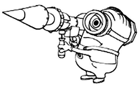 stare disegni da colorare minions minions disegni da colorare me minion come disegnare e