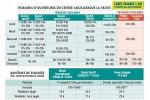 Tarif Horaire Garagiste : horaire piscine goussainville ~ Accommodationitalianriviera.info Avis de Voitures