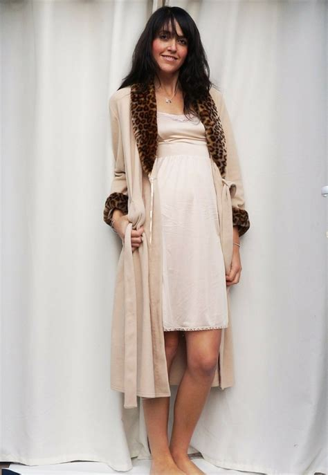 robe de chambre femme polaire avec capuche robe de chambre femme zippe great undercover peignoir