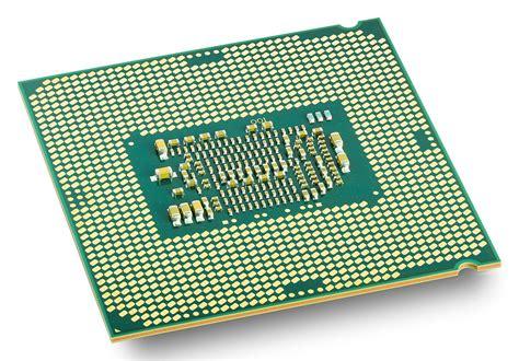 Skylake (microarchitecture)