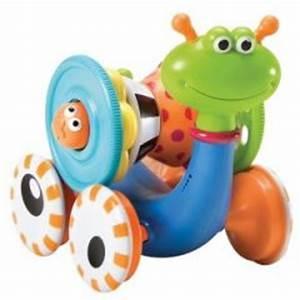 Jouet Bébé Pas Cher : jeux et jouets d veil ducatif pour les enfants partir ~ Melissatoandfro.com Idées de Décoration