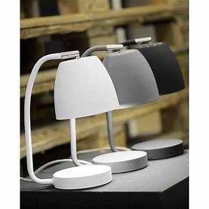 Lampe Bureau Design : lampe de bureau pour enfants ou adultes newport its about romi ~ Teatrodelosmanantiales.com Idées de Décoration