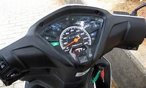 Honda Astrea Grand 110  U039a U03b1 U03b9 U03bd U03bf U03cd U03c1 U03b3 U03b9 U03bf