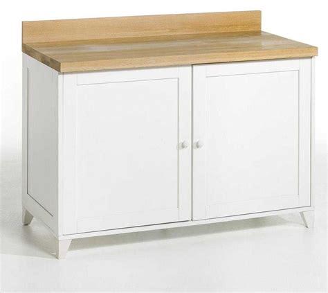 meuble cuisine 30 cm de large meuble 30 cm de large trendy meuble de cuisine profondeur