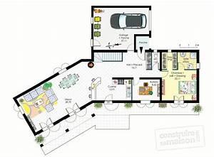 bastide traditionnelle detail du plan de bastide With faire plan de sa maison 3 bastide provencale detail du plan de bastide provencale