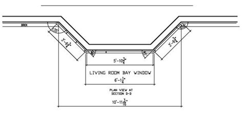 clearview vinyl windows bay  bow windows clearview vinyl windows central  york