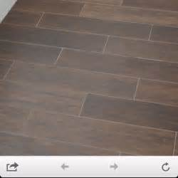 tile floors that look like wood floors