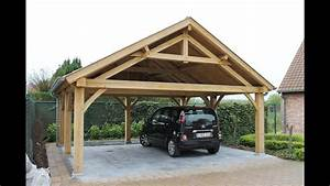 Must Look     24  The Best Inexpensive Carport Ideas 2018
