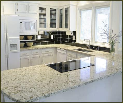 subway tiles kitchen backsplash ideas kitchen backsplash subway tile ideas home design ideas