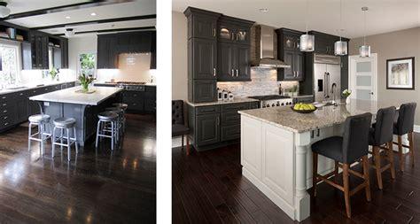 grey kitchen floor ideas builders surplus