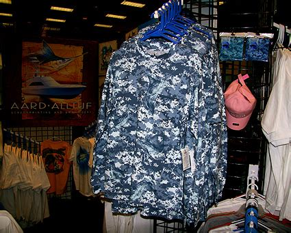 Miami Boat Show Shirts by Miami Boat Show 2011