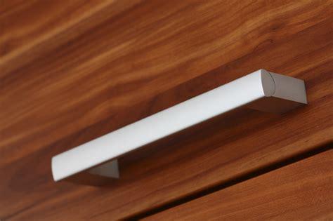 Fabrication Et Installation D'armoires  Entreprise Lrb