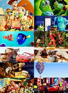 Pin Disney Pixar Movie Cars Target 5 Car Gift Pack Set ...