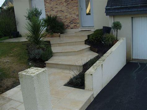 ordinary revetement escalier exterieur resine 4 pavage dallage 6 jpg homesus net