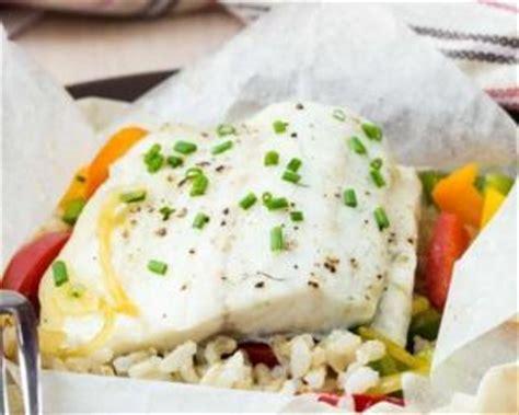 cuisiner poisson blanc 10 soupers à faire qu on n a pas le goût de cuisiner